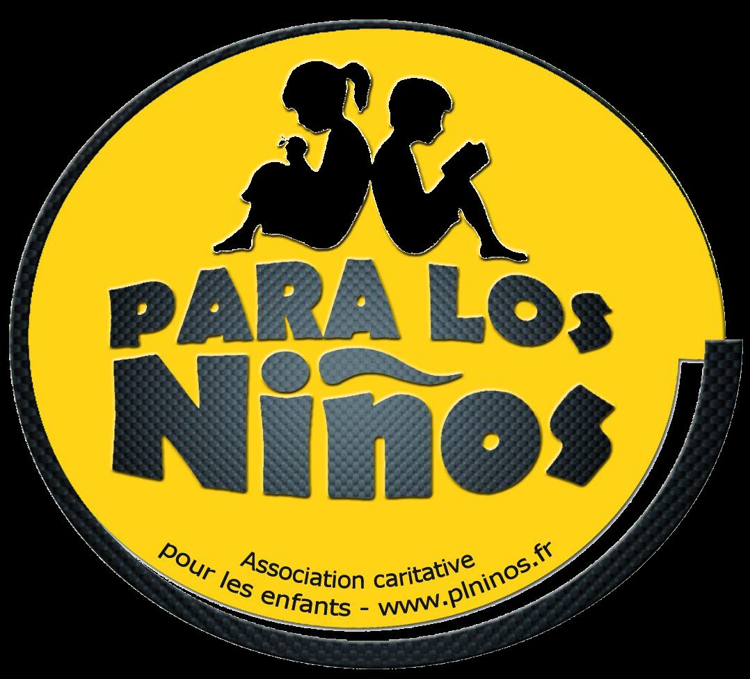 PARA LOS NIÑOS (pour les enfants)